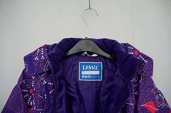 Как стирать горнолыжную куртку в стиральной машине и вручную