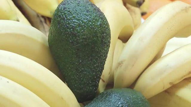 Как дозреть авокадо в домашних условиях: куда положить, чтобы процесс шел быстрее