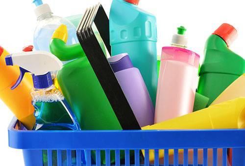 Как отстирать белые вещи от серости и желтизны в домашних условиях доступными средствами?