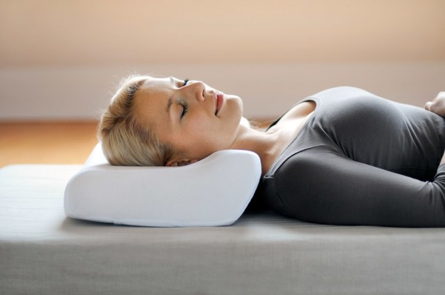 Как часто надо менять подушки для сна и зачем это делать?
