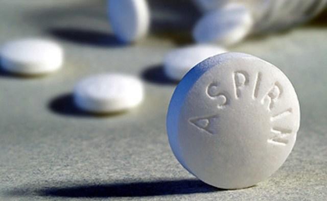 Зачем аспирин добавляют в консервацию, не вредно ли это и какие альтернативы существуют