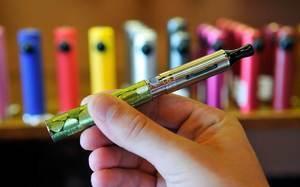 Как чистить электронную сигарету и зачем это нужно?