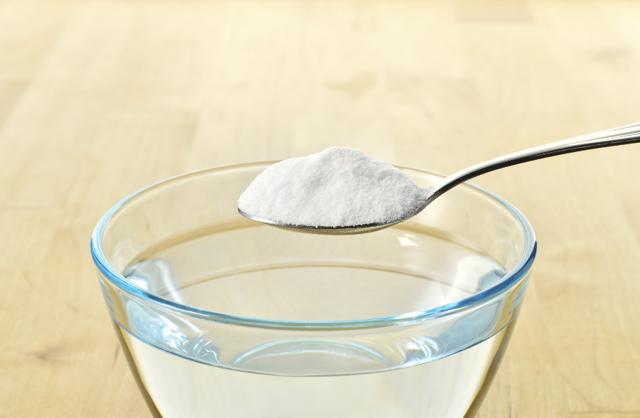 Как часто нужно стирать полотенца: банные, кухонные, для рук и тела
