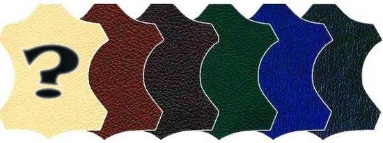 Краска для кожи – как выбрать и использовать, как своими руками окрасить кожаные вещи