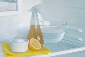 Безопасные средства для мытья посуды: чем можно и нужно мыть тарелки