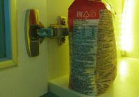 Как и сколько замачивать фасоль перед варкой, в какой воде, сколько времени варится замоченная белая и красная фасоль