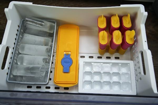 Можно ли хранить и замораживать тонкий лаваш в морозилке: инструкция