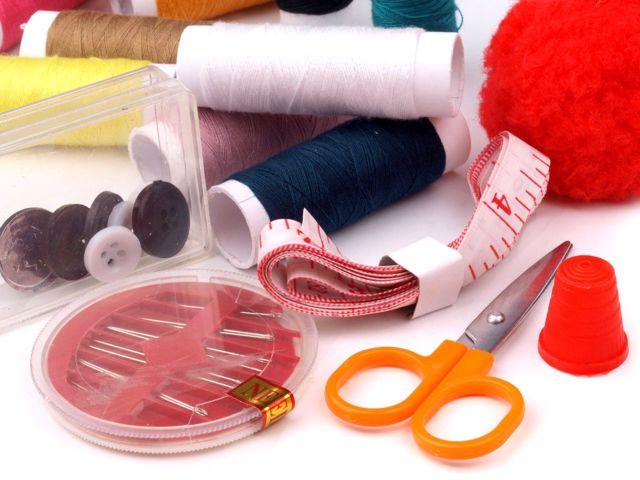 Как зашить дырку без шва на одежде, чтобы не было видно: мастер-класс