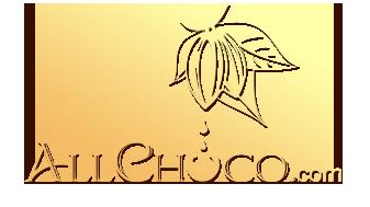 Урбеч: что это такое и как есть урбеч из льна, кунжута, кокоса, семян конопли