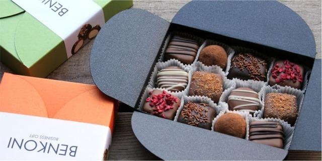 Как и где правильно хранить шоколад в домашних условиях, при какой температуре