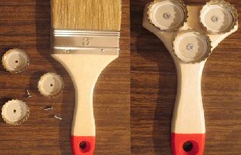 Как чистить судака от чешуи и внутренностей правильно?