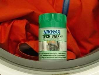 Можно ли стирать портфель в стиральной машине - правила чистки хлопковых, синтетических и брезентовых изделий
