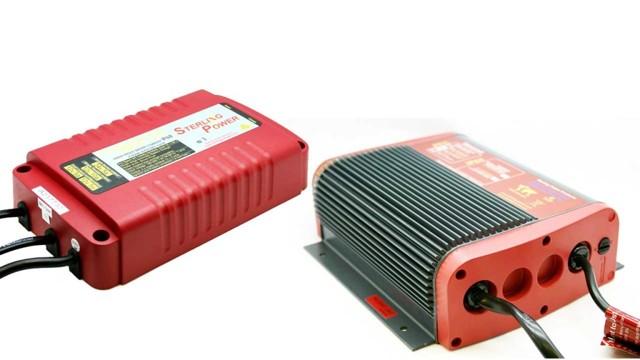 Можно ли заряжать обычные батарейки зарядным устройством, отличие от аккумулятора