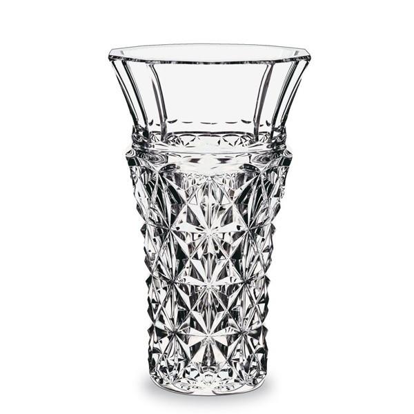 Как помыть вазу для цветов без бытовой химии?