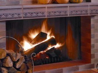 Термостойкий клей - характеристики и свойства