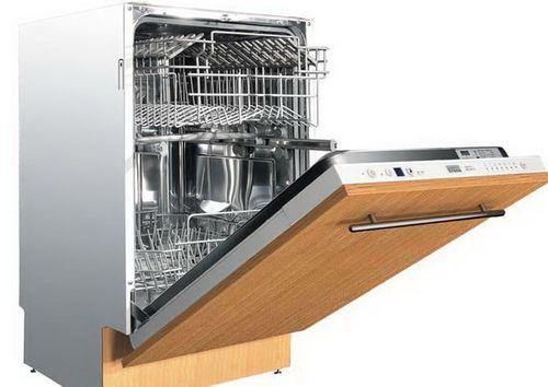 Можно ли мыть банки в посудомоечной машине, не треснет ли стекло