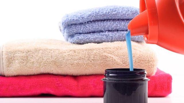 Как удалить пятна от жесткой воды – проверенные способы и средства