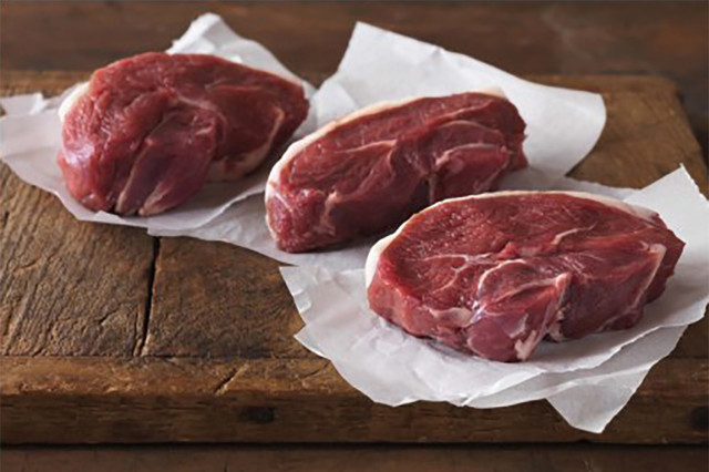 Сколько можно хранить мясо в морозилке - температура и сроки