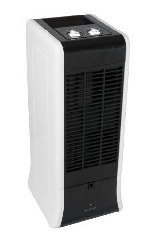 Нужен ли увлажнитель воздуха в квартире: факторы за и против
