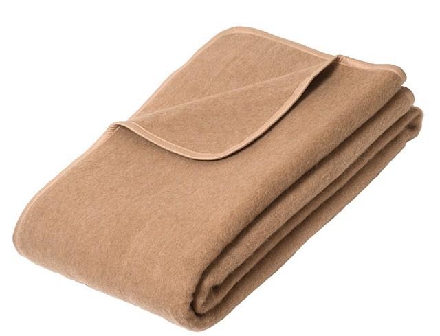 Как стирать пуховик и пальто с наполнителем из верблюжьей шерсти