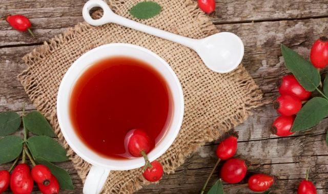 Шиповник: польза и вред для организма, состав, показания и противопоказания к употреблению, рецепты напитков