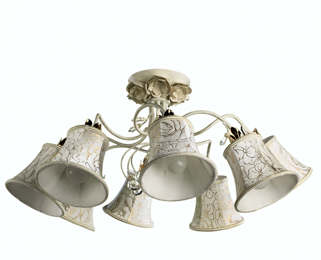Как выбрать подвесные светильники - виды и особенности