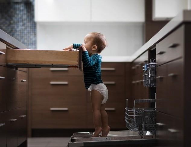 Можно ли мыть мельхиор в посудомойке? Все «за» и «против», советы по уходу