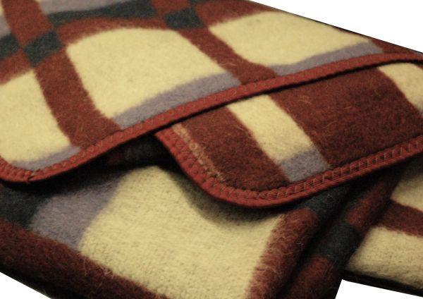 Как стирать одеяло из овечьей шерсти: в стиральной машине или руками?