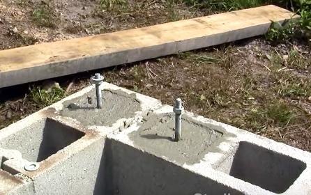 Как вытащить анкерный болт из бетонной стены, из кафеля, проблемы демонтажа и их решение