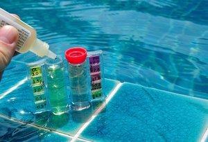Средство для гидромассажных ванн: чистка, дезинфекция без вреда для покрытия