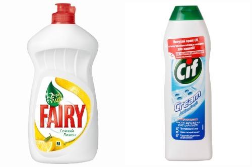 Как почистить мельхиор в домашних условиях от черноты: советы и секреты