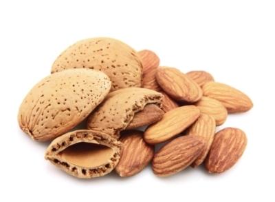 Как чистить фундук и грецкие орехи от скорлупы и кожицы