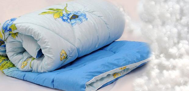 Как стирать синтепоновое одеяло в стиральной машине – можно ли это делать при высоких температурах?