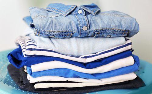 Чем отстирать мазут с одежды в домашних условиях: растворители и другие средства