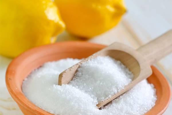Как отмыть силиконовую форму после выпечки от жира и пригоревшего масла?