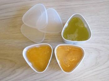 Можно ли хранить сырые и отварные яйца в морозилке и как это правильно делать