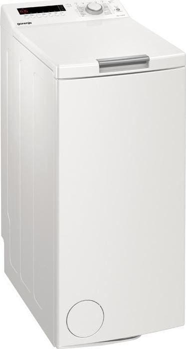 Стиральная машина-автомат с баком для воды – автономная техника gorenje и другие варианты