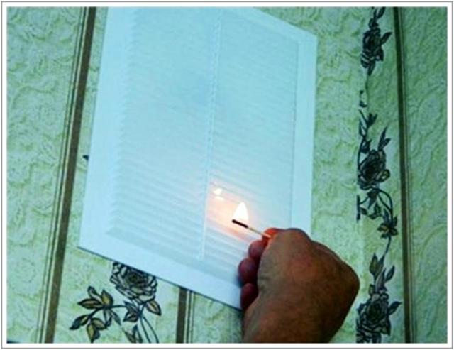 Чем опасна плесень в квартире и в доме для здоровья жильцов и как избавиться от грибка на стенах