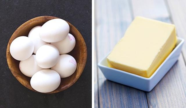 Как чистить куриные сердечки: советы от шеф-повара