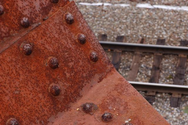 Грунтовка для металла по ржавчине: виды и способы нанесения