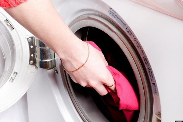 Как пользоваться стиральной машиной автомат: правила и рекомендации