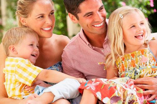 Почему нельзя держать герань дома: возможный вред для здоровья и приметы