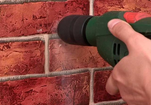 Застряло сверло в перфораторе, дрели или в стене — как вытащить самостоятельно
