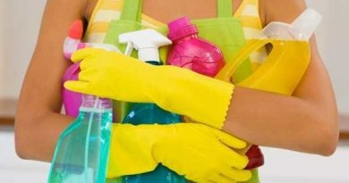 Как избавиться в доме от двухвосток народными средствами?