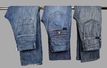 Чем отстирать и как вывести гелевую ручку с одежды: подходящая химия и народные средства