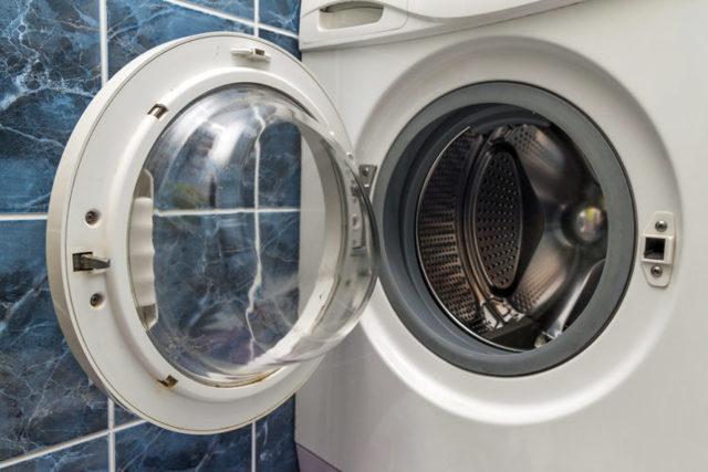 Как поменять сливной шланг в стиральной машине своими руками?