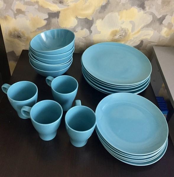 Какую посуду нельзя ставить в микроволновку – что будет с металлом, пластиком, керамикой и почему