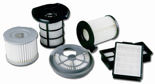 Фильтр пылесоса дайсон можно мыть гарантийный ремонт пылесосов дайсон в москве