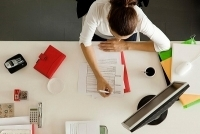 Как навести порядок и чистоту на рабочем месте: подходим к задаче с умом
