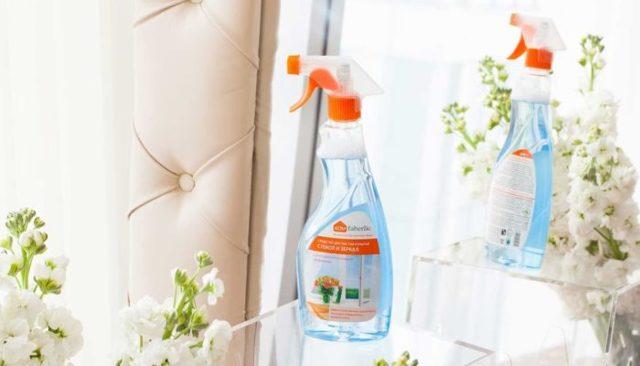 Можно ли мыть пластиковые окна Белизной, Доместосом или ацетоном